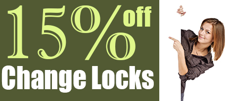 Locksmith Service Tucson AZ  offer